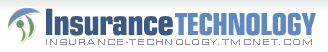 insurance-technology-logo